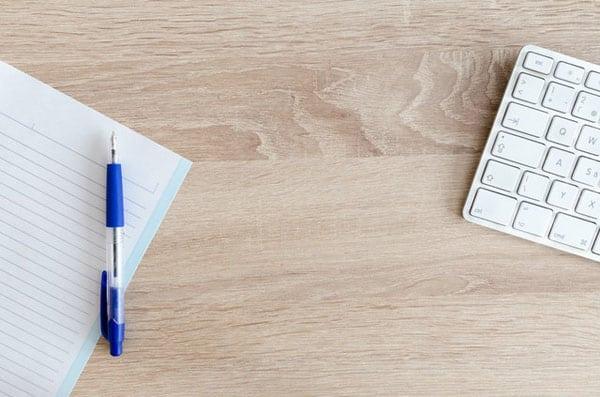 Spar penge på din a-kasse og brug besparelsen på investering